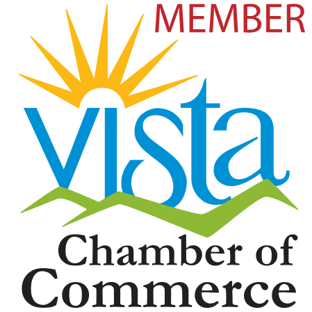 Member Vista Chamber Of Commerce