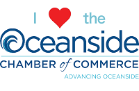 Oceanside Chamber of Commerce Member