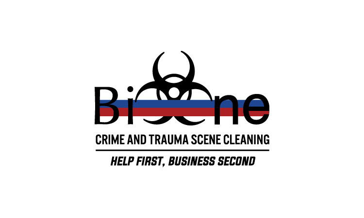 Bio-One Inc. Announces New Location in the Oceanside Community