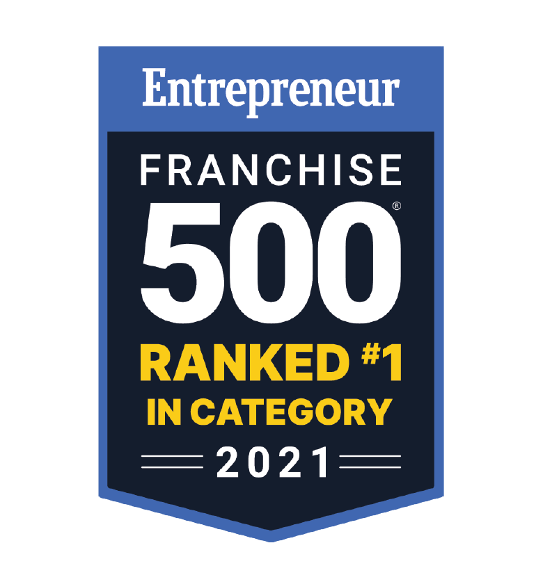 OCEANSIDE FRANCHISE, BIO-ONE, RANKED IN ENTREPRENEUR'S 42nd ANNUAL FRANCHISE 500®